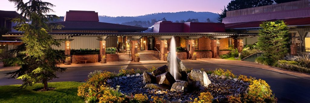 Hyatt-Regency-Monterey-Hotel-and-Spa-P146-Exterior-1280x427-1024x342