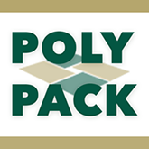 Poly Pack
