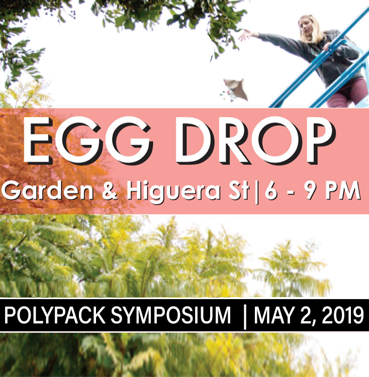 Egg Drop Event thumbnail